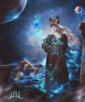 KAKABEL - Angel of the Stars