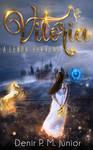 Book - Vitoria