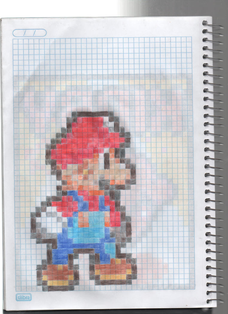 Pictures of Luigi Sprite Superstar Saga - #rock-cafe