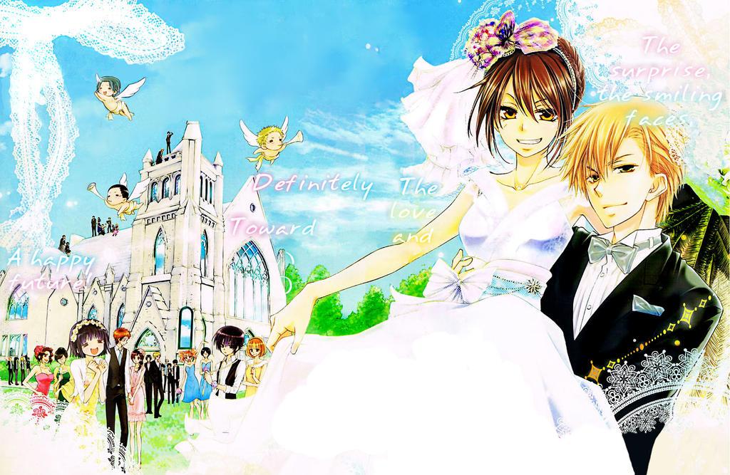 miyazawa_and_uzui_wedding_by_missxcrazy-d75nowp.jpg