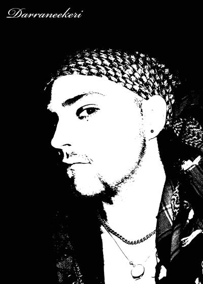 Darraneekeri's Profile Picture