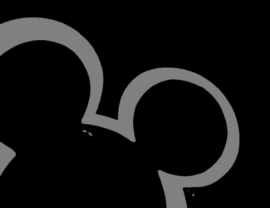 Logo de Disney Channel PNG by Agostinita on DeviantArt