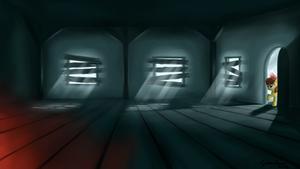 SOTB Interior Concept