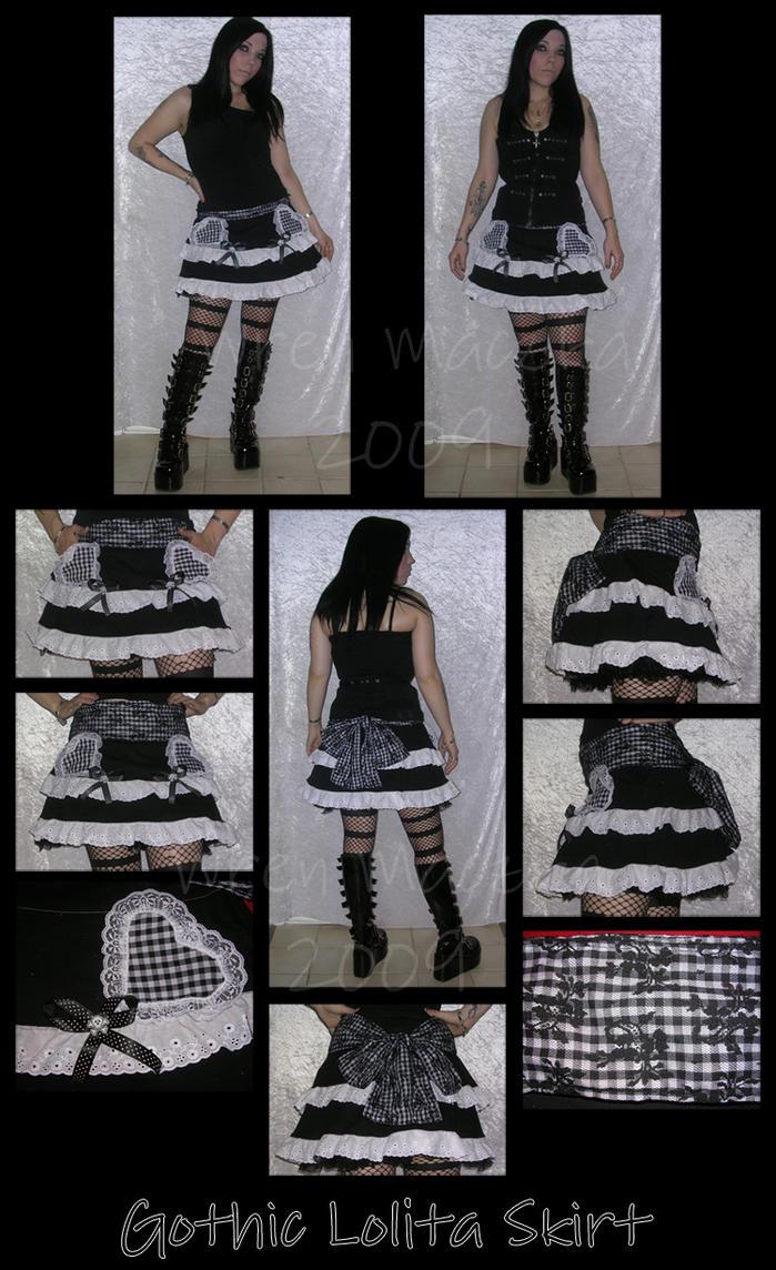 - Gothic_Lolita_Skirt_by_ZenAndCoffee