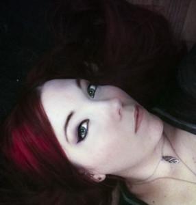 ZenAndCoffee's Profile Picture