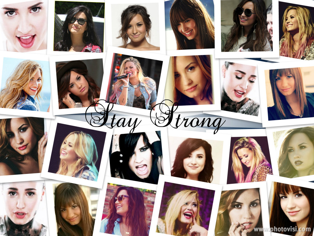 Demi lovato by unknown4991 on deviantart demi lovato by unknown4991 voltagebd Images