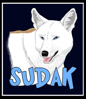 Sudak's Profile Picture