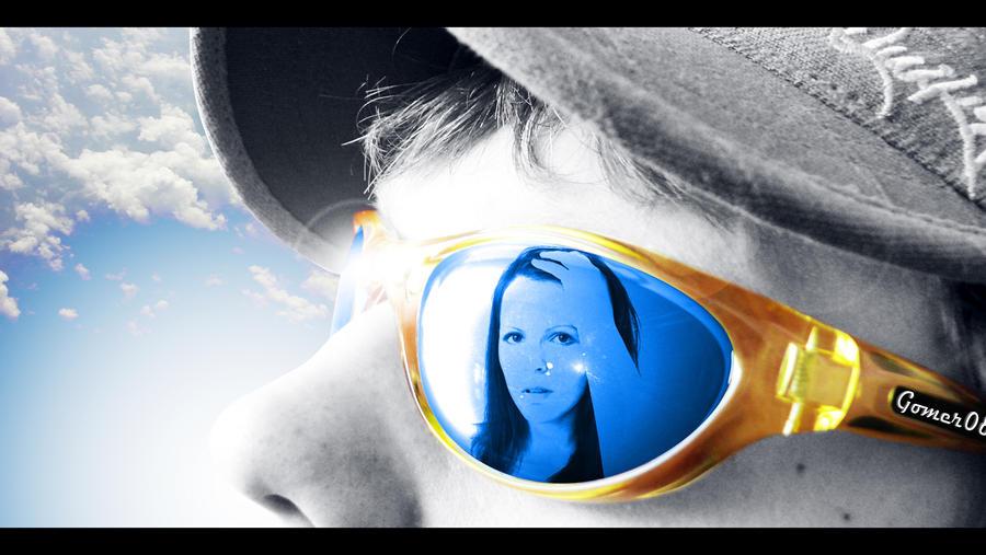 Gomer08's Profile Picture