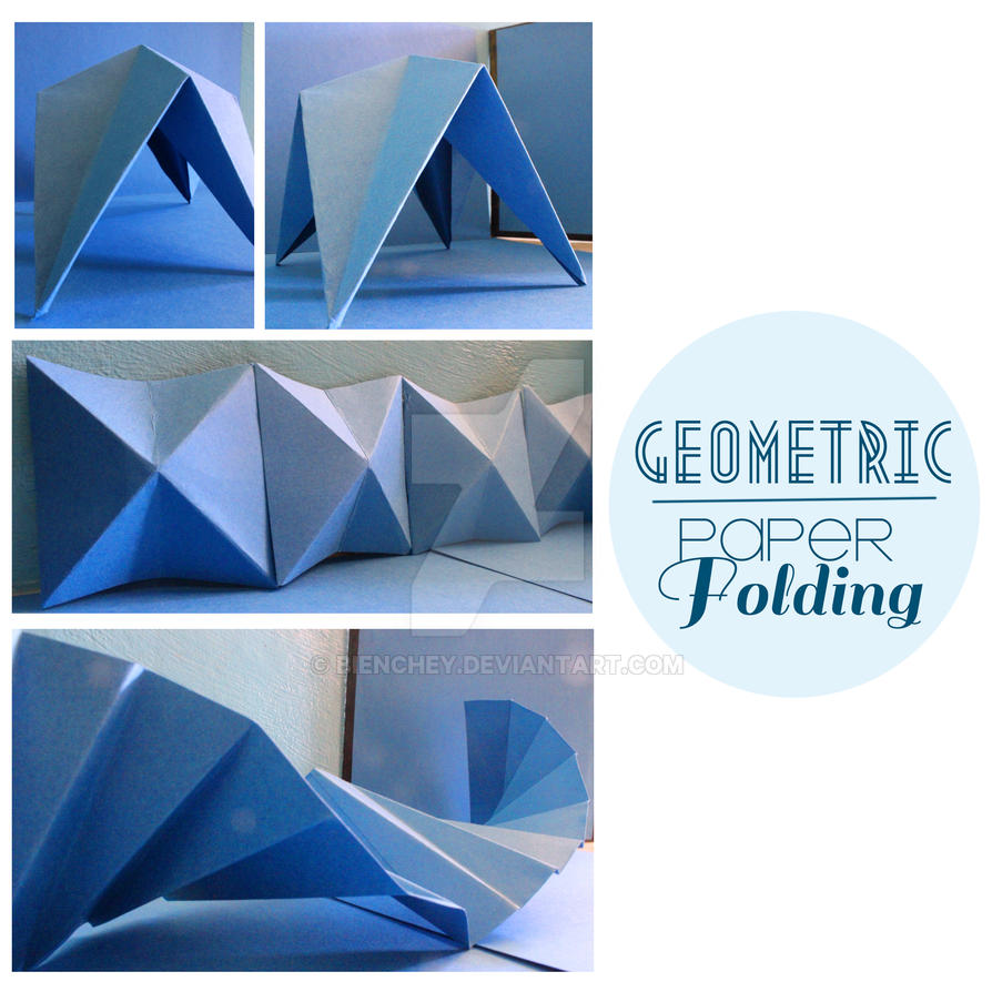 D Geometric Origami Instructions Cube Pdf Images Best Nut Simple Kusudama Paper Folding By Bienchey On Deviantart View Large