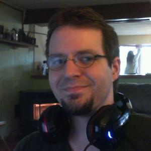 ArchWizEldrik's Profile Picture