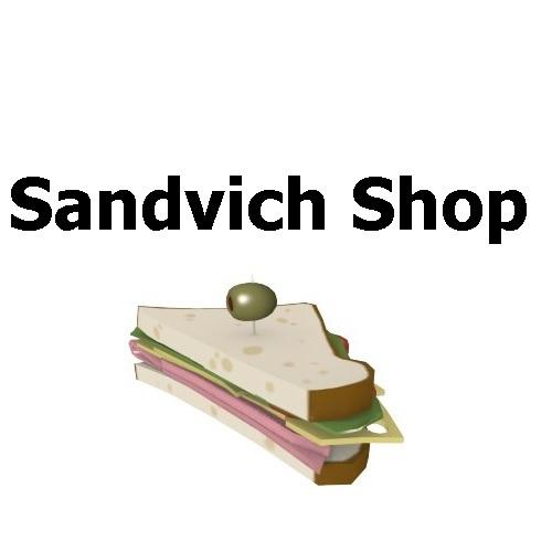 Tf2 Sandvich Dispenser Spray Related Keywords Suggestions Tf2