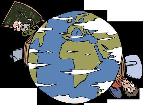 ilustration 4 by TomPastuszka
