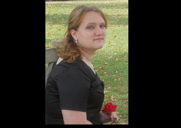 blakserenity's Profile Picture