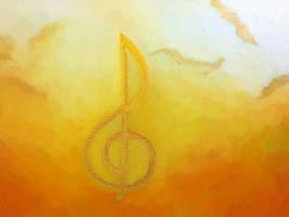 Heaven's Melody
