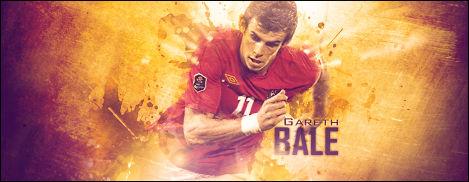 Bale Sig