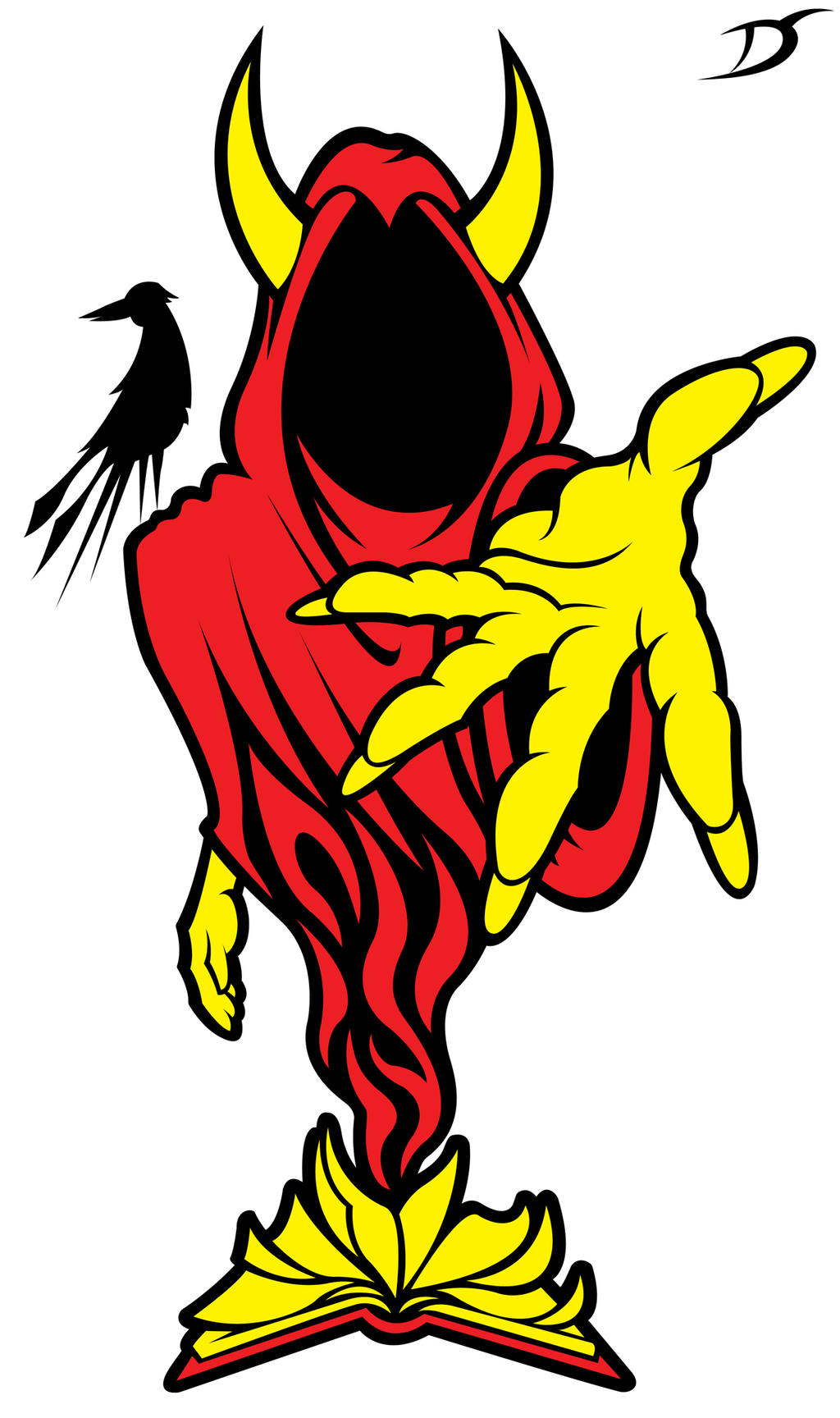 Displaying 17 gt  Images For - Insane Clown Posse Hatchet Man Logo   Icp Joker Card Drawings