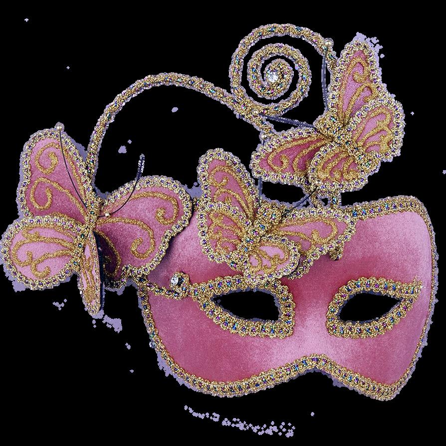 Purple Masquerade Tour