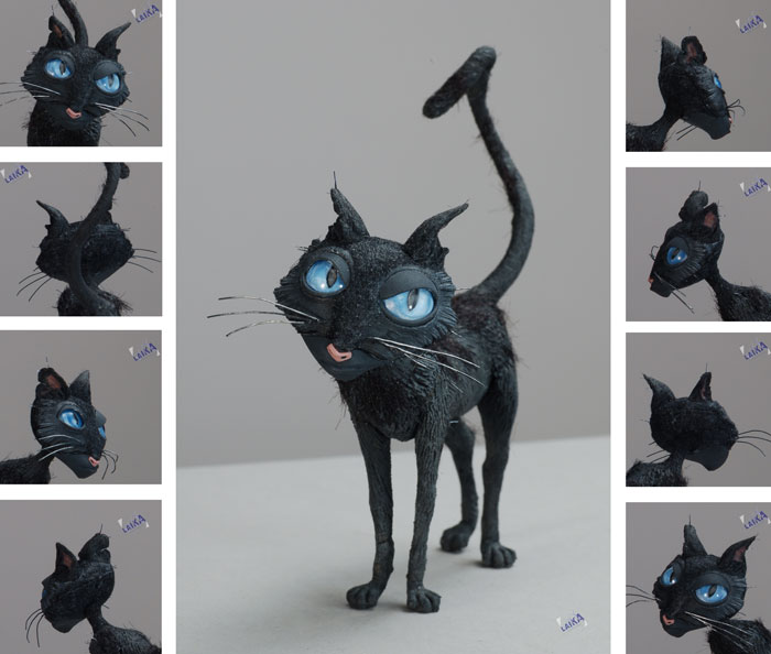 http://fc04.deviantart.net/fs42/f/2009/126/1/2/Coraline__Cat_Outline_by_Graystripe64.jpg