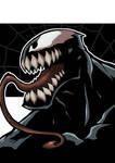 Venom new style