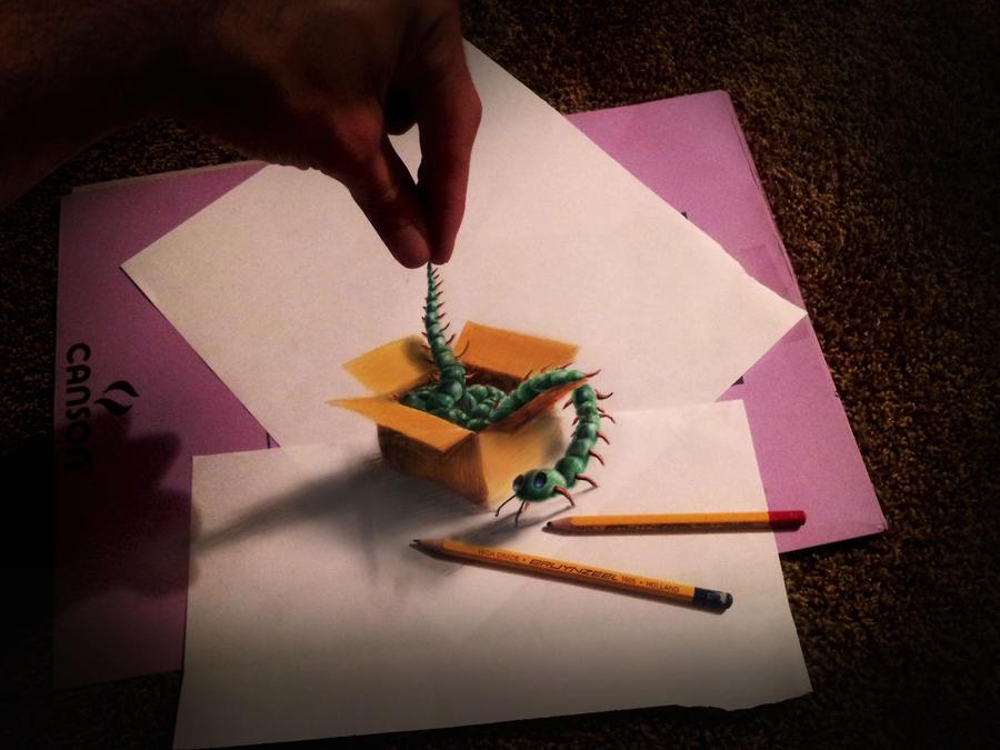 Как сделать сушку ногтей своими руками