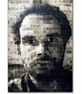 RamonBruin's Profile Picture