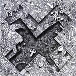 Cruz de Garabatos