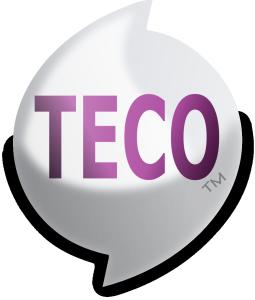 TEchno-COwboy's Profile Picture