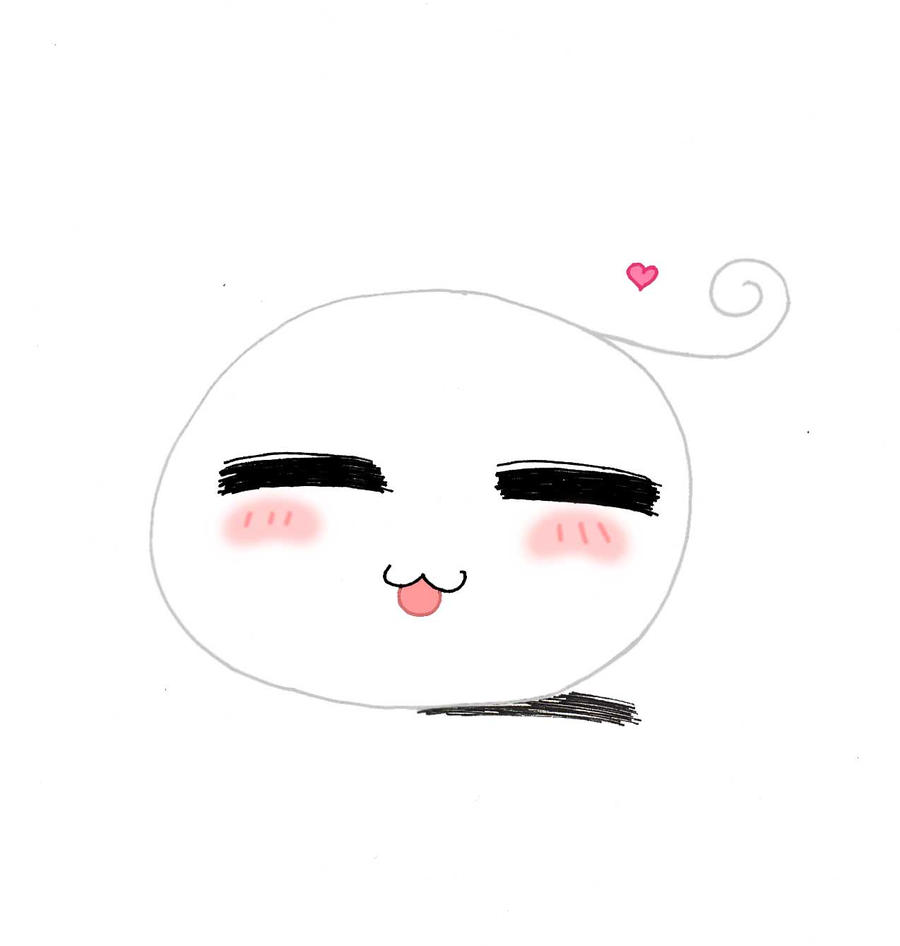 MOCHI!! by PrincessOtaku778