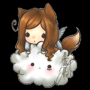 Stella-TheFox's Profile Picture