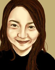 yangdere's Profile Picture
