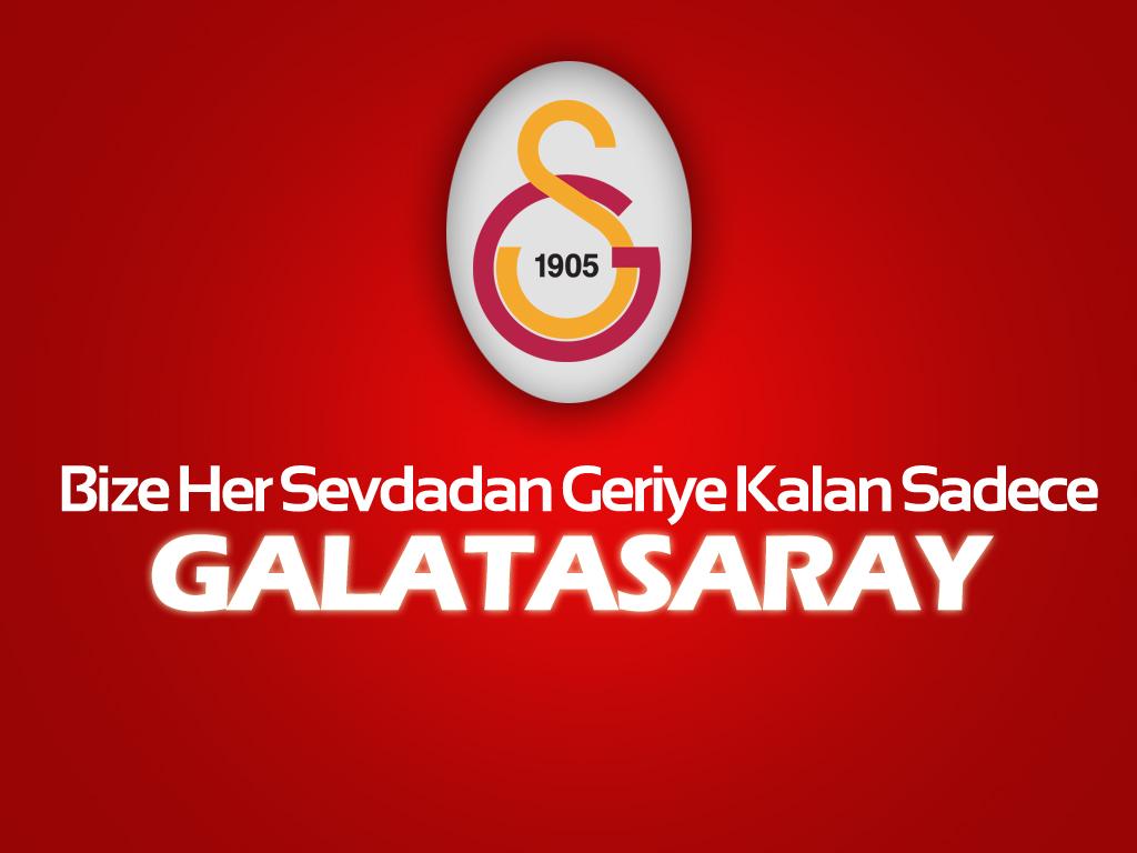 Galatasaray    by Tu Gee Galatasaray Masaüstü Harika Duvar Kağıdı Resimleri