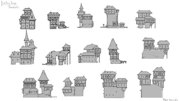 design-thumbnails