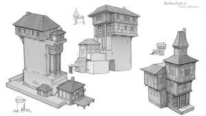 building-designs