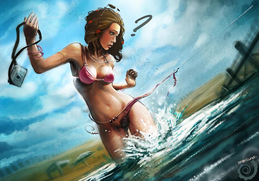 Deviantart Enf Pool Girl Mega Porn Pics | CLOUDY GIRL PICS