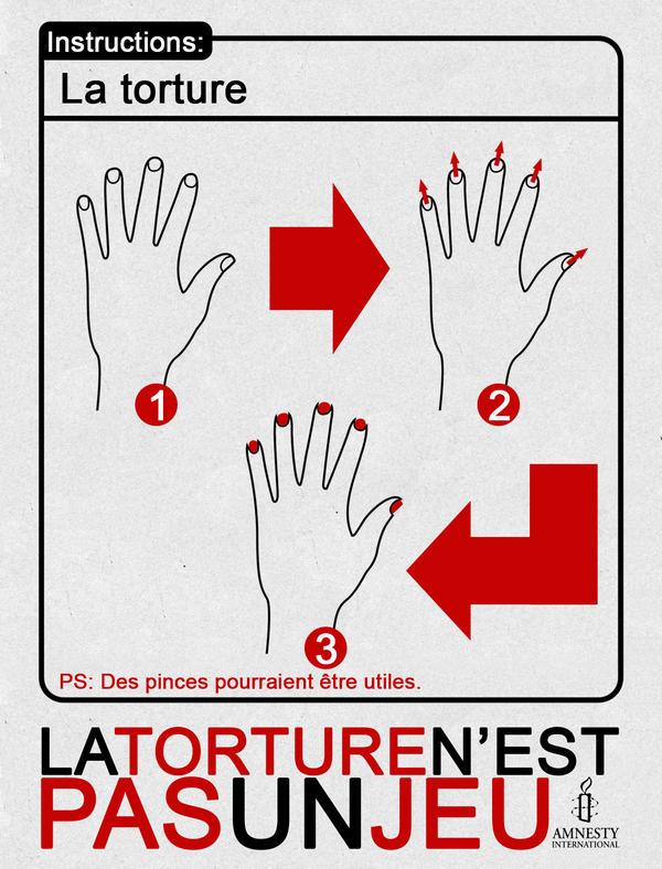 La_torture_n__est_pas_un_jeu_by_cgm_d3stroy.jpg