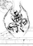 IronSpider-Inks