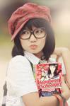 Japanese Schoolgirl II
