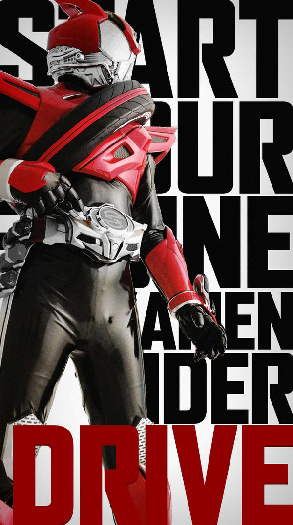 Android kamen rider drive wallpaper by andhikalive on deviantart android kamen rider drive wallpaper by andhikalive voltagebd Images