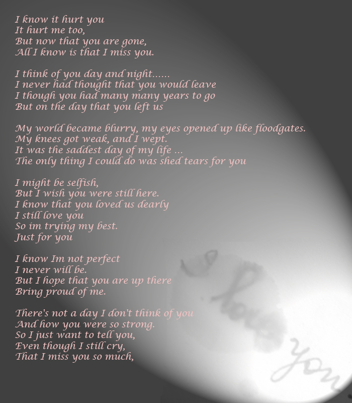 You Hurt Me But I Still Love You Poems – images free download