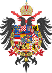 EU3: House of Habsburg Greater CoA
