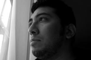 infiniteXdreamscape8's Profile Picture