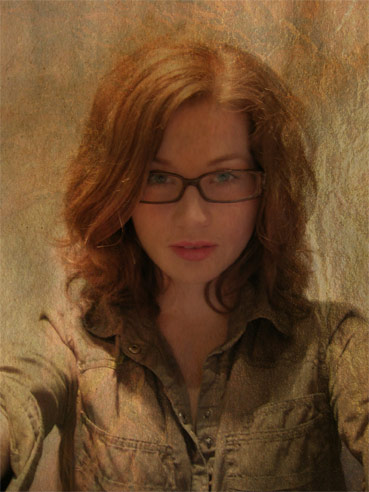 EliseOtterlei's Profile Picture