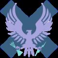 Halo 4 DEF General by DeltaEchoForce