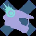 Halo 4 DEF Onyx by DeltaEchoForce