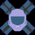 Halo 4 DEF Freelancer by DeltaEchoForce