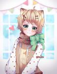 Gift - Leo's Smiles