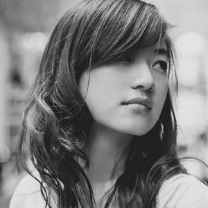 yangtianli's Profile Picture