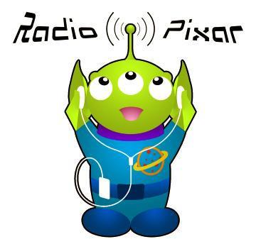 pixar movies logo. pixar movies logo.