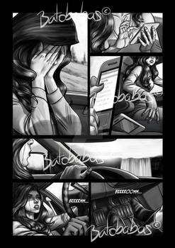 Swmmrs-page-04