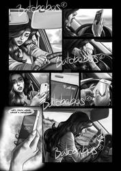Swmmrs-page-03